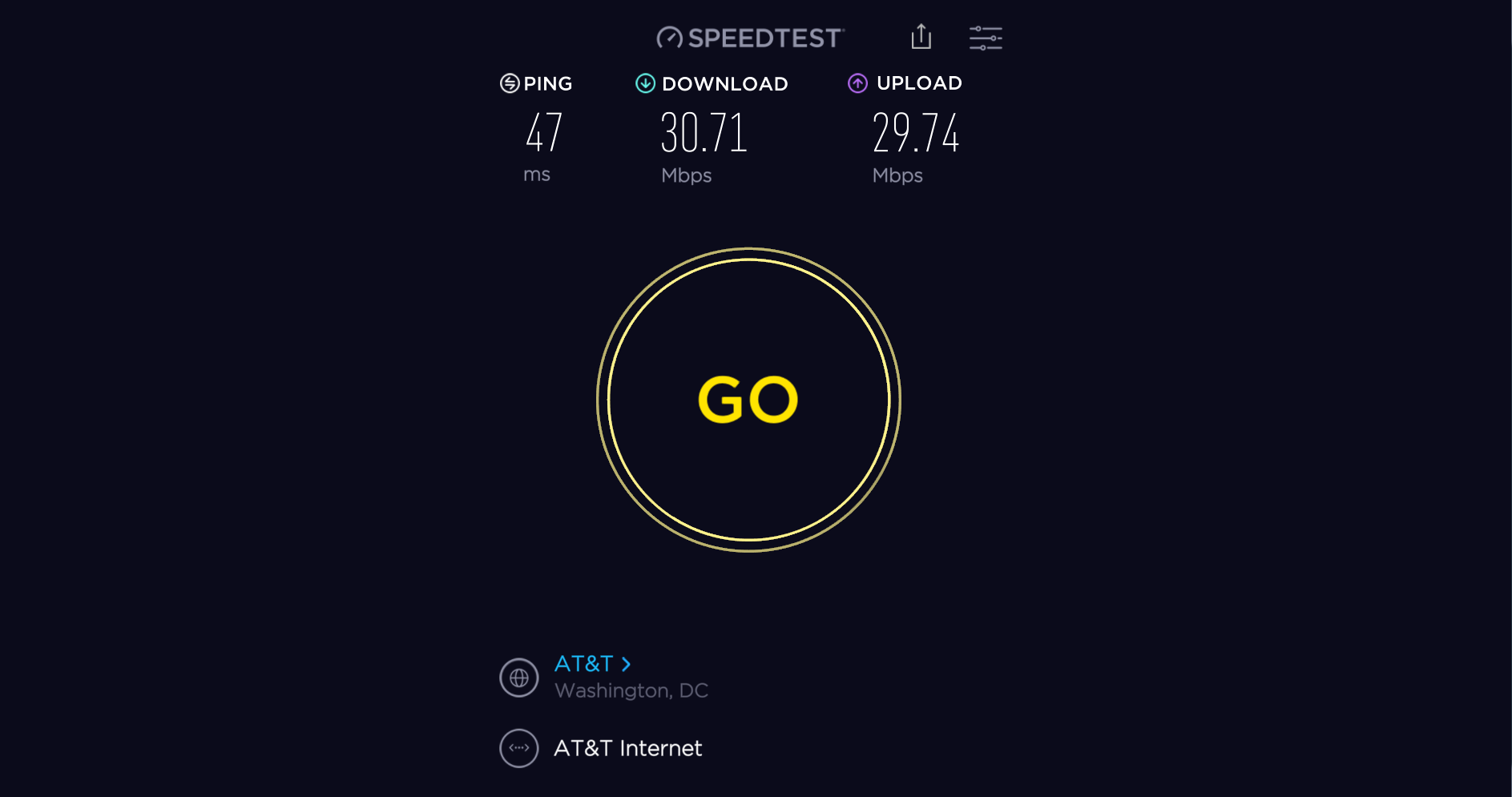 Slow connection of Mifi 4G T-Mobile USA via Wifi - hardware - GL iNet